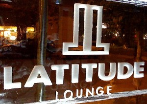 Latitude-lounge-san-diego