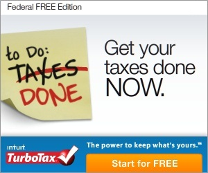 Turbotax-federal-free-edition