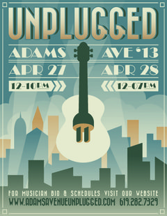 adams-avenue-unplugged
