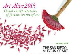 art-alive-2013-san-diego
