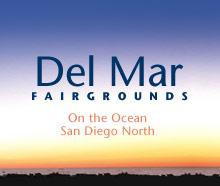 del-mar-fairgrounds