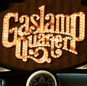 gaslamp-quarter-sandiego