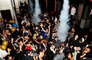 ivy-nightclub-sandiego