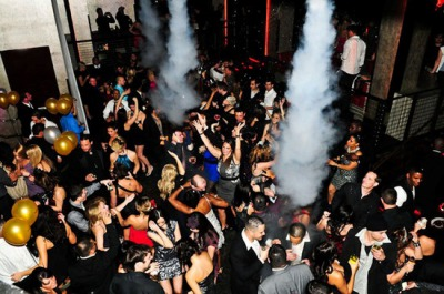 ivy-nightclub-sandiego