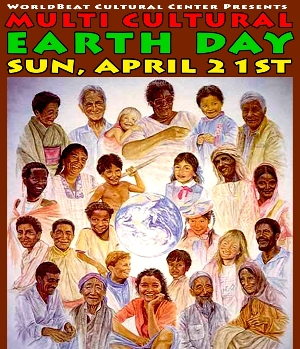 multiculture-earth-day-2013