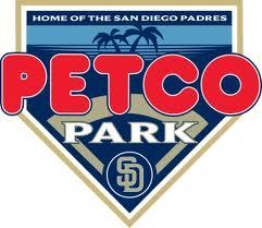 San Diego Padres Industry Night July 17th 2012