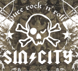 sin-city-nights