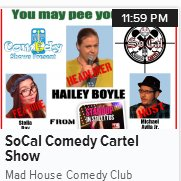 socal-comedy