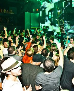 voyeur-nightclub