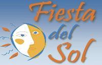 Fiesta-Del-Sol