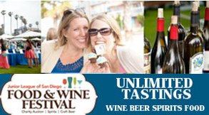 Junior-League-Food-Wine-Fest