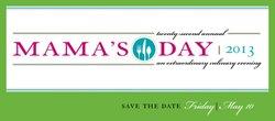 Mamas-Day