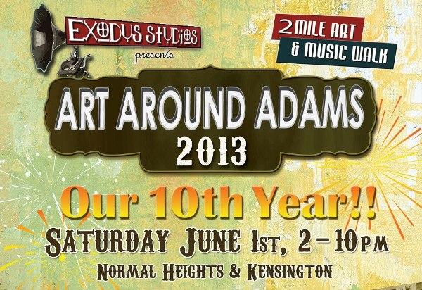 art-around-adams-2013