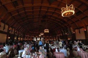 crown-room-del-coronado