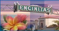 encinitas