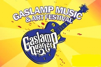 gaslamp-music-art-fest-2013