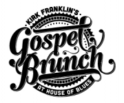 gospel-brunch