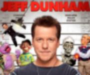 jeff-Dunham