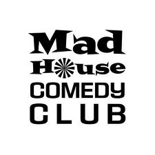 mad-house-comedy-club