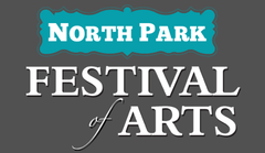 north-park-festival-of-arts