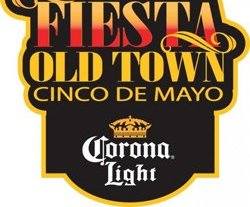 old-town-cinco-de-mayo