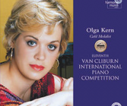 olga-kern