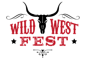 wild-west-fest