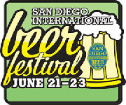 San Diego Weekend Events Friday June 21 to Sunday June 23, 2013