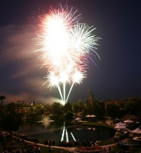 4th-of-july-fireworks-at-fallbrook