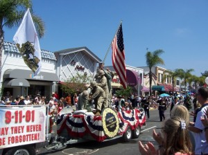 Coronado-independence-day-celebrations