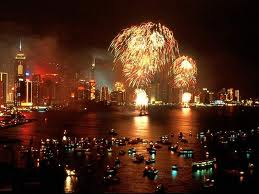 Mira-Mesa-fireworks