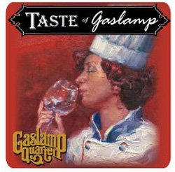 Taste-of-Gaslamp-2013