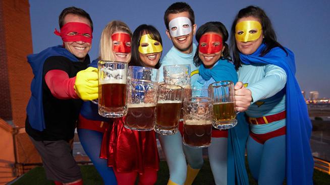 comic-con-party-guide