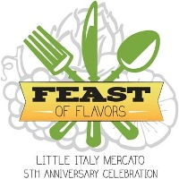 feast-of-flavors