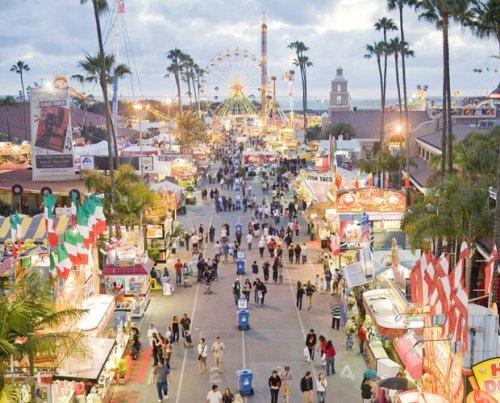 sd-county-fair-2013
