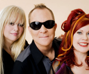 The-B-52s-delmar