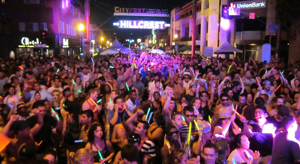 cityfest-2013
