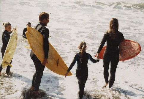surfing-family-sandiego