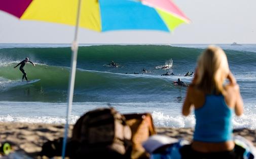 trestles-surfing