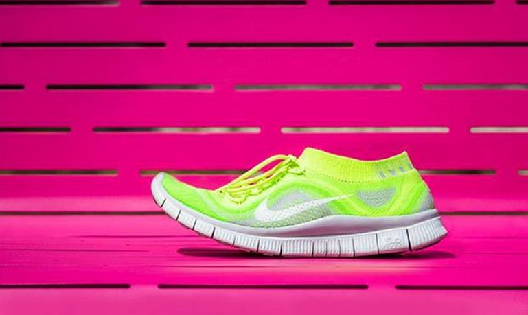 Nike Promo Codes 2015 Up to 25% Savings Plus Free Shipping From Nike.com