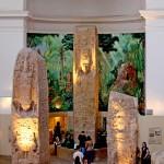 Museum-of-Man-Maya