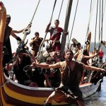 Viking-Festival