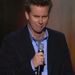 brian-regan-comedy