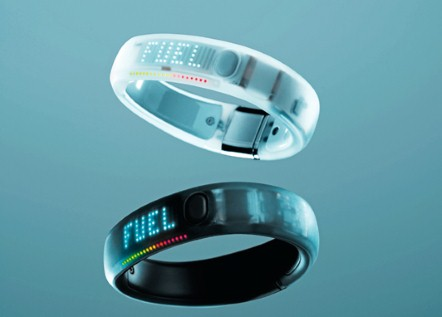 nike-fuel-band-deals
