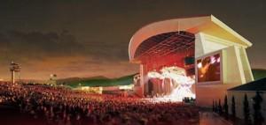 sleeptrain_Amphitheater
