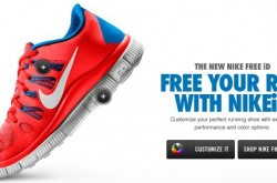 Nike id Coupon Codes 2014: Get Up to 20% Off and Free Shipping at Nike.com