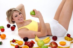 Top 10 Diet Trends for 2014