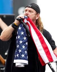 American-Freedom-Concert