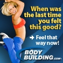Bodybuilding Promo Codes for November 2012 for Diet and Supplements at Bodybuilding.com