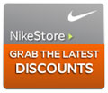 Nike Coupon Codes 2014: Get Up to 65% Savings and Free Shipping at Nike.com